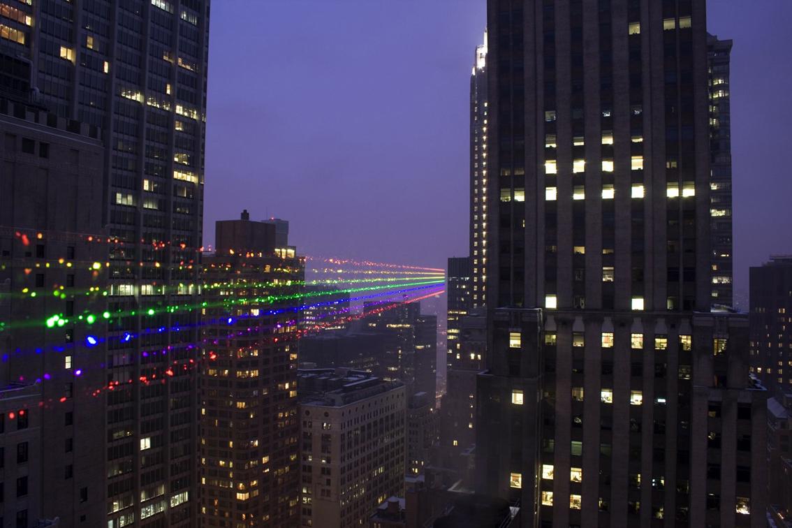 NY_Rainbow1